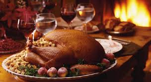 common thanksgiving dishes dining out for thanksgiving dinner in frisco