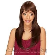 savannah braids hairstyles royal sis synthetic hair sister wig ht savannah samsbeauty