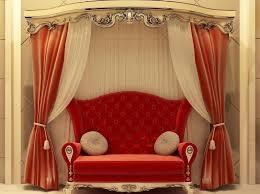 sofa for bedroom valances