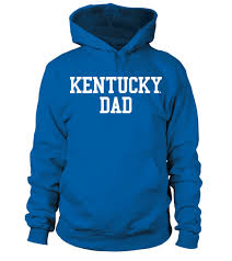 kentucky dad hoodie teezily buy create u0026 sell t shirts to
