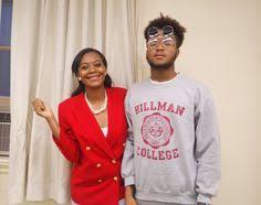 Ike Tina Turner Halloween Costumes Keri Hilson Boyfriend Nba Player Serge Ibaka Lisa