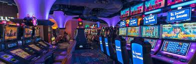 Top 25 Best San Juan by Sheraton Puerto Rico San Juan Casino