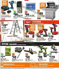 home depot black friday kitchen cabinets home depot black friday 2021 sale what to expect blacker