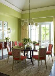 Best Dark Table Light Chairs Images On Pinterest Home - Dining room table lighting