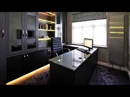 Interior Led Lights For Home by Led Tape Lights Installation Ideas For Your Home Office Indoor