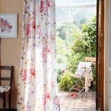 77 best door curtains images on pinterest curtains door