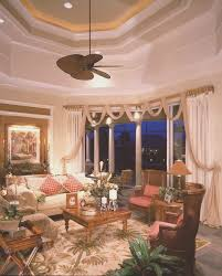 living room view baroque living room home design awesome