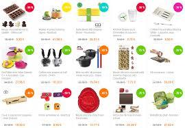 soldes ustensiles cuisine soldes été 2014 sur les ustensiles de cuisine jusqu à 70