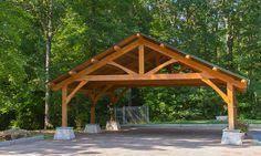open carports pdf woodwork detached carport plans download diy plans the