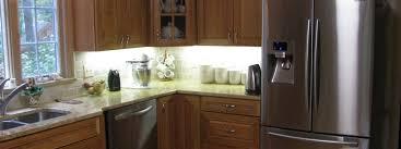 Boston Kitchen Design Massachusetts Kitchen And Bath Design U0026 Remodeling Specialists