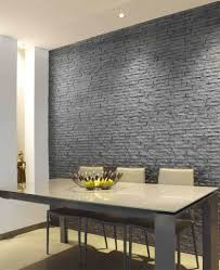 3d wall panels india threedwall lowes wainscot wall panels brick white faux stone ledge