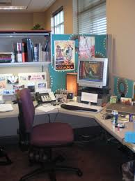 Office Decor Ideas For Work Enchanting Business Office Decorating Ideas On A Budget Home