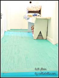 Cheapest Flooring Ideas Cheap Diy Flooring Ideas And Area Rugs