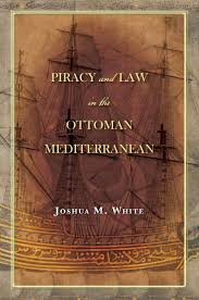 Ottoman Studies by Ottoman Ulema Turkish Republic Agents Of Change And Guardians Of