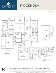 floor plan website dallas fort worth oak tx builders new home communities