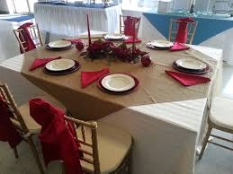 wedding accessories rental wedding event supplies bluegrass rental