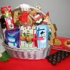 gift baskets plr articles download at http www