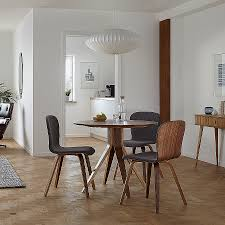 lewis kitchen furniture lewis kitchen table and chairs new buy lewis radar 4