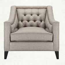 Armchair Upholstered 71 Best Club Chairs Images On Pinterest Club Chairs Lounge