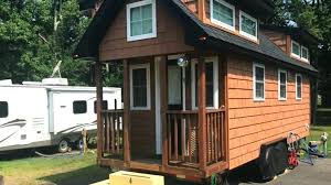 two bedroom tiny house two bedroom tiny house on wheels for sale great two bedroom tiny