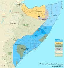 Djibouti Map 100 Mogadishu Map Africa Minnesota Somalis Respond To
