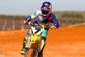 james stewart news motocross talk it up tuesday with ae design engineer kody numedahl liverc