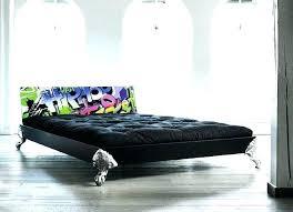 chambre belgique pas cher lit design belgique lit design belgique chambre a coucher pas cher