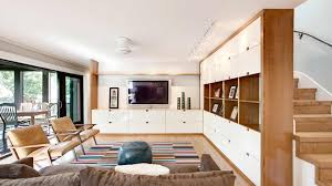 henrybuilt custom built ins archives u2013 haus architecture