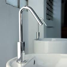 design waschtischarmaturen waschtischarmatur hego profumi 0pr00088f09