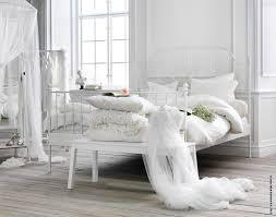 Schlafzimmer Queen Leirvik Bed Frame Küche Wohnzimmer Bad Ect Pinterest