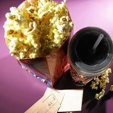 rolls royce phantasm hollywood rooftop screenings among movie events in the los angeles