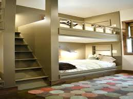 Loft Bedroom Ideas Ideas For Bunk Beds Cool Loft Ideas Loft Bedroom Ideas New Build A