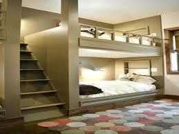 Loft Bedroom Ideas Ideas For Bunk Beds Cool Loft Ideas Loft Bedroom Ideas New Build A