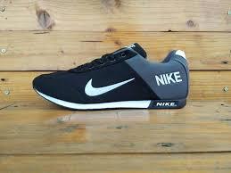 Nike Asli grosir sepatu nike asli 081298380434 telkomsel ngusman sport