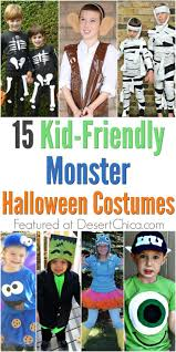 Monster Hunter Halloween Costumes Best 25 Monster Costumes Ideas On Pinterest Cookie Monster