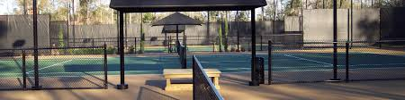 Outdoor Court Lighting by Tennis Court Lighting Tennis Accessories Houston Tx