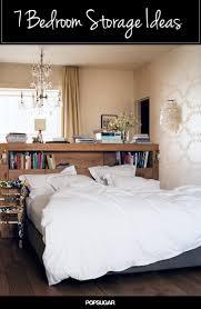 64 best bedroom storage ideas images on pinterest bedroom