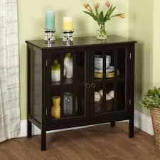 amazon com target marketing systems 13080blk portland cabinet