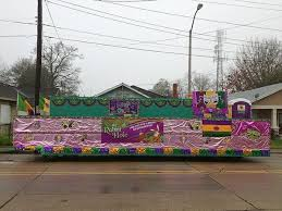 mardi gras floats for sale mardi gras float for sale
