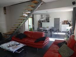 chambre d hotes vierzon vente maison vierzon en sologne ref 12390 immobilière