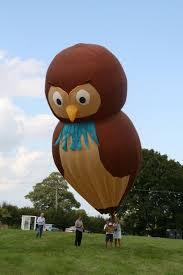 amballoons model balloons