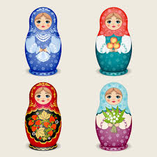 compare prices on russian doll bag online shopping buy low price