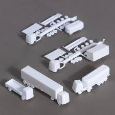 architektur modellbau shop miniaturen treppe und stufen modellbau zubehör im künstlershop