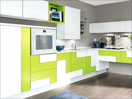 kitchen cabinet colors for small kitchens cabinet colors for small kitchens large size of kitchen colors