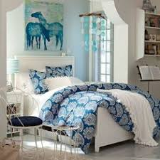 1000 ideas about horse simple horse bedroom ideas home design ideas