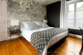 le croisic chambre d hotes luxe of chambre d hote le croisic chambre