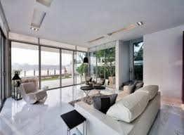 interior design minimalist home minimalist house design with beautiful nature