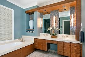 blue and brown bathroom ideas ideas blue and brown bathroom ideas blue and brown bathroom