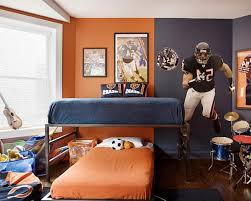 cool room painting ideas for guys best images about kids rooms