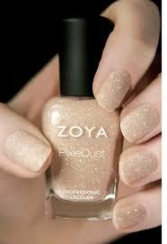 zoya nail polish blog 10 6 13 10 13 13